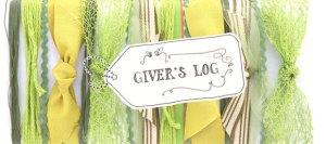 Givers_log_header
