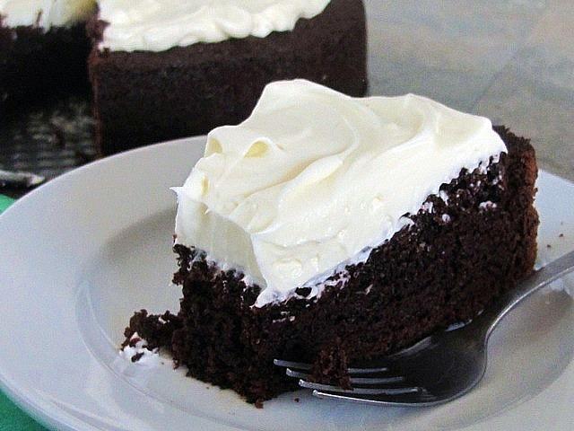 ... guinness cake chocolate guinness cake jpg chocolate guinness cake