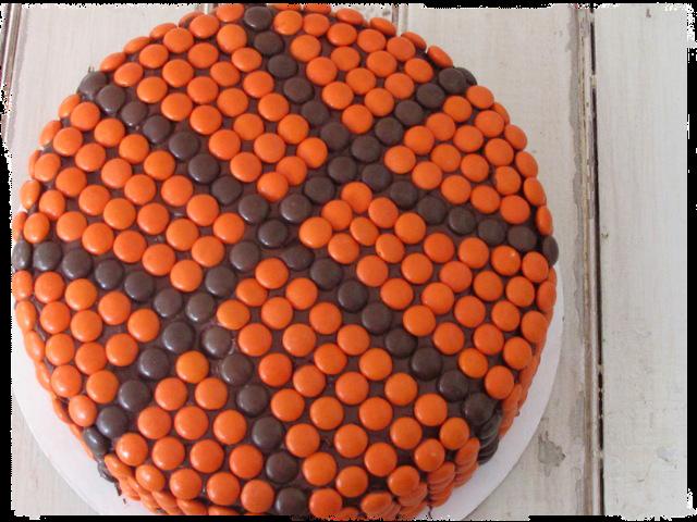 Ordinary Cake Recipe